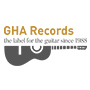 GHA Records, the label for the guitar